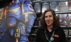 VIDÉO : Qu'attendez-vous de la nouvelle édition de Warhammer 40.000 ?
