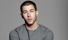 Nick Jonas rejoint Tom Holland au casting de Chaos Walking