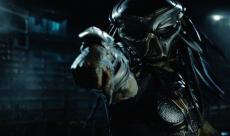 Le Predator de Shane Black s'offre un nouveau TV spot musclé