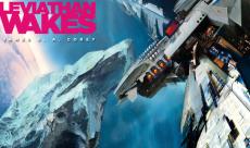 The Expanse la série adaptée du roman Leviathan Wakes chez SyFy