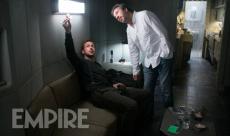 Blade Runner 2049 a officiellement été classé R