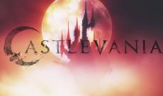 Netflix dévoile son casting vocal de choix pour la série Castlevania