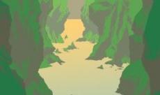 Critique - Un Long Voyage (Claire Duvivier) : Une nouvelle voix de la fantasy nous offre un récit doux et fascinant