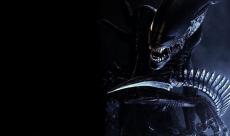 Un nouveau jeu Alien en préparation