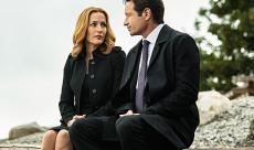The X-Files devrait s'offrir une nouvelle saison