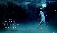L'océan au bout du chemin, la critique