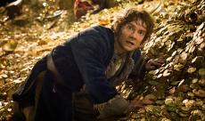 Le Hobbit - La Bataille des Cinq Armées réalise un départ canon