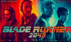 Blade Runner 2049, la critique