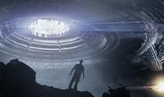 Découvrez Phoenix Incident, le docu fiction qui s'intéresse aux OVNI