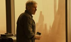 Blade Runner 2049 : Villeneuve voulait garder secret le retour d'Harrison Ford