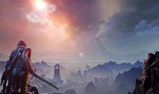Un nouveau trailer pré-E3 pour La Terre du Milieu : L'ombre du Mordor