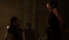 The Last of Us Partie 2 se dévoile dans un nouveau trailer