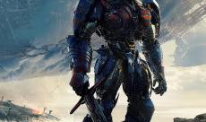 Transformers : The Last Knight, la critique