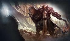 Un trailer pour l'extension de Diablo III