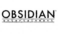 Un nouveau Kickstarter pour Obsidian