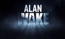 Le jeu vidéo Alan Wake va être adapté en série
