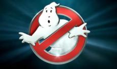 Écoutez le nouveau thème des Ghostbusters, par Fall Out Boy et Missy Elliott