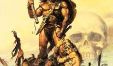 Marvel va publier trois ongoings Conan dès l'année prochaine