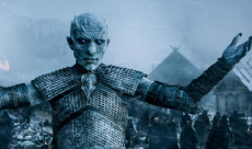 The Long Night, la préquelle de Game of Thrones, commencera finalement son tournage en février