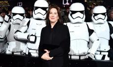 Le contrat de Kathleen Kennedy à la tête de Lucasfilm est prolongé de trois ans