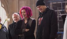 Les Wachowski donnent des détails sur Sense 8 (Netflix)
