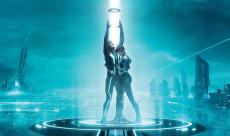 L'échec de Tomorrowland aurait été l'une des causes de l'annulation de Tron 3