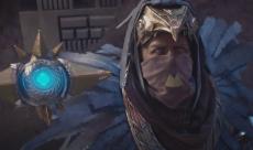 Destiny 2 dévoile sa première extension, Curse of Osiris