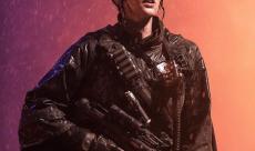 Rogue One : une featurette présente le personnage de Jyn Erso