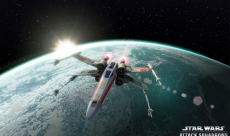 Disney annule Star Wars: Attack Squadrons