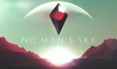 No Man's Sky sortira d'abord sur PS4 et plus tard sur PC