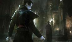 Dontnod repousse la date de sortie de Vampyr