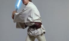 Star Wars VII: Mark Hamill parle de sa préparation et des spoilers