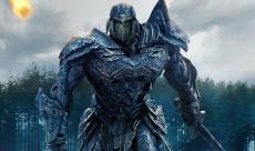 La Rome Antique pourrait servir de décor à un spin-off Transformers