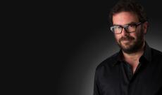 Rencontre avec Stéphane Marsan, directeur de Bragelonne
