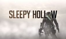 Sleepy Hollow s01e01, la critique