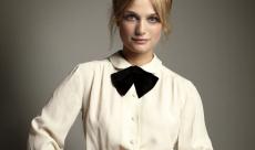 Alison Sudol rejoint le casting des Animaux Fantastiques