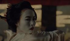 Une vidéo cachée et une Rinko Kikuchi confirmée pour Westworld saison 2