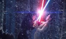 Les Derniers Jedi : Daisy Ridley évoque la relation qui lie Rey à Kylo Ren