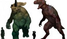 Jurassic World 2 va-t-il recycler le scénario de Jurassic Park IV ?