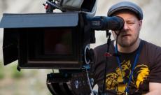 David Slade rejoint American Gods en tant que réalisateur et producteur