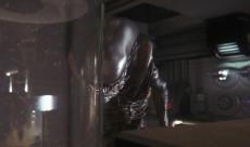 Alien: Isolation rappelle que vous n'êtes pas l'abri en vidéo