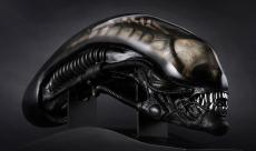 Alien : Des toys à l'image de la saga