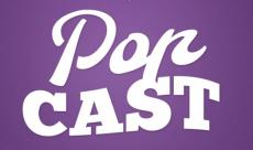 Découvrez le Popcast #4 du réseau ARTS