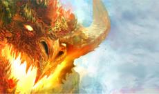 Wizards annonce la version gratuite de Dungeons & Dragons