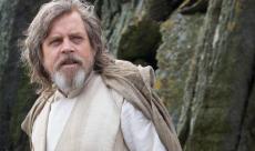 Disney fait campagne pour Mark Hamill et Daisy Ridley aux Oscars des meilleures performances