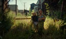 A Quiet Place : Part II s'annonce dans un premier trailer bien moins silencieux que prévu