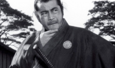 Star Wars : Toshiro Mifune aurait refusé les rôles d'Obi-Wan Kenobi et Dark Vador