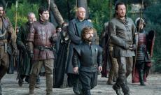 Game of Thrones : HBO identifie et entame les poursuites contre le hacker ayant diffusé des épisodes