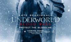 Un second trailer pour Underworld : Blood Wars