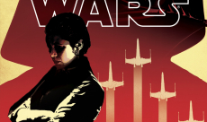 Ce qu'il faut retenir de Star Wars Bloodline